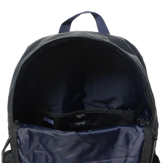 undercover-porter-n6b01-ruck-sack-16-570x570