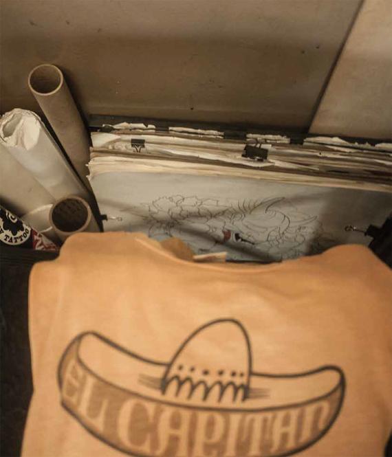 vans-california-holiday-2014-apparel-04-570x665