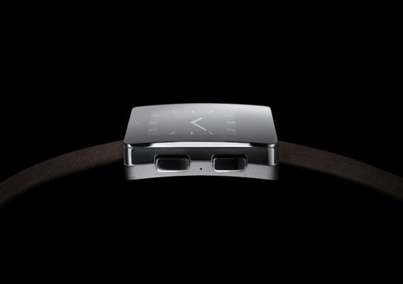 wellograph-sapphire-wellness-watch-02-570x402