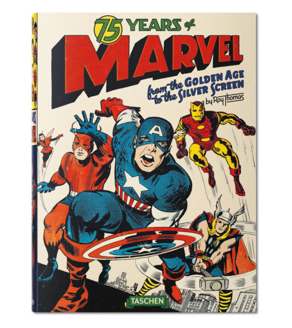 75-years-of-marvel-comics-taschen-01-570x641