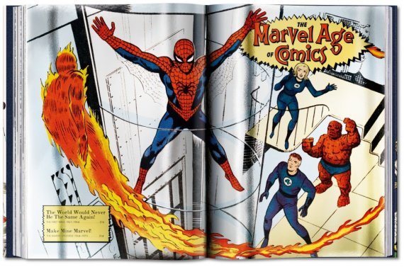 75-years-of-marvel-comics-taschen-02-570x377