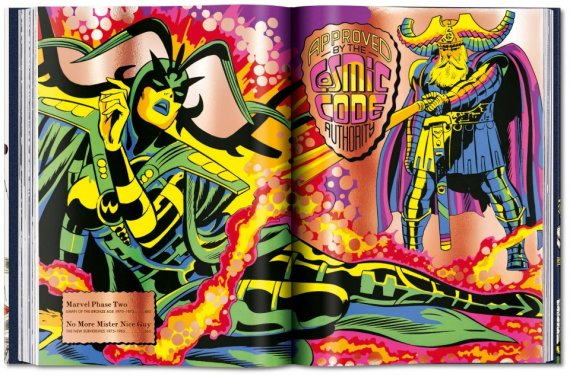 75-years-of-marvel-comics-taschen-03-570x377