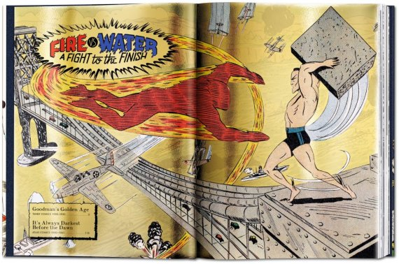 75-years-of-marvel-comics-taschen-04-570x378