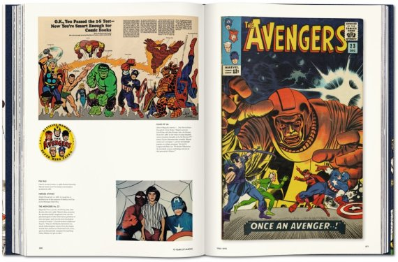75-years-of-marvel-comics-taschen-05-570x375