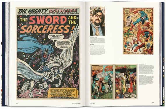 75-years-of-marvel-comics-taschen-06-570x375