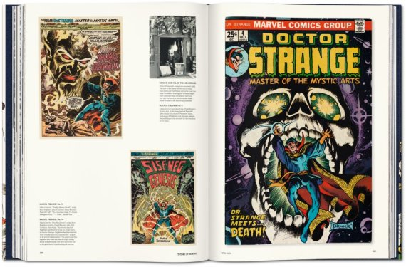 75-years-of-marvel-comics-taschen-07-570x375