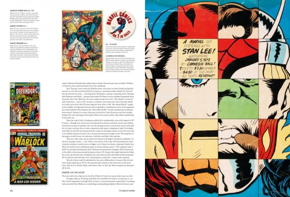 75-years-of-marvel-comics-taschen-09-570x387