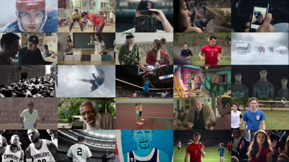 Nike-Year-In-Film_original-570x320
