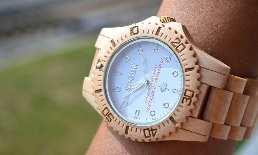 Spring-Break-Wood-Watches-SPGBK-WHITE-PARTY-2.0