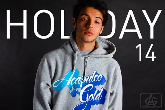 acapulco-gold-holiday-2014-lookbook-02-570x380