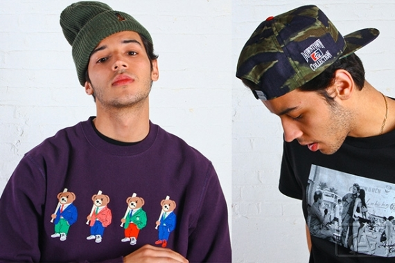 acapulco-gold-holiday-2014-lookbook-06-570x380