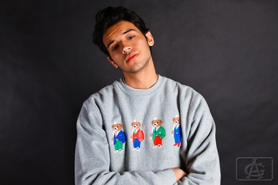 acapulco-gold-holiday-2014-lookbook-07-570x380