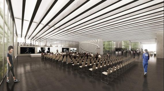 adidas-cobe-rhombus-flagship-building-germany-05-570x316
