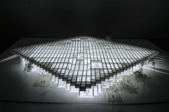 adidas-cobe-rhombus-flagship-building-germany-06-570x379