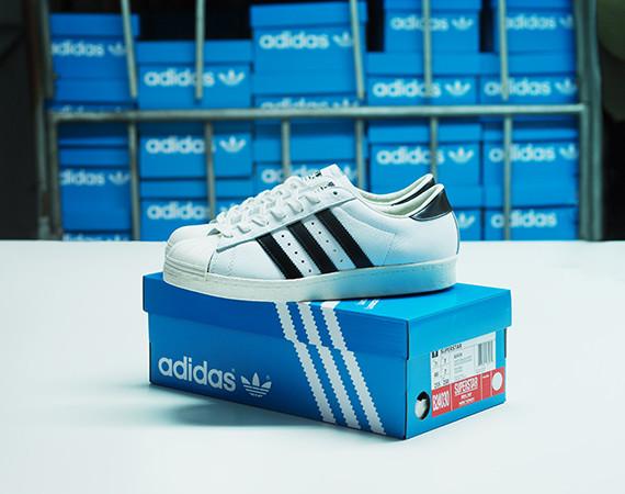 adidas-consortium-superstar-made-in-france-01