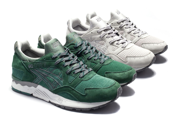 asics-gel-lyte-v-outdoor-pack-01-570x400