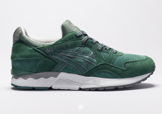 asics-gel-lyte-v-outdoor-pack-02-570x400