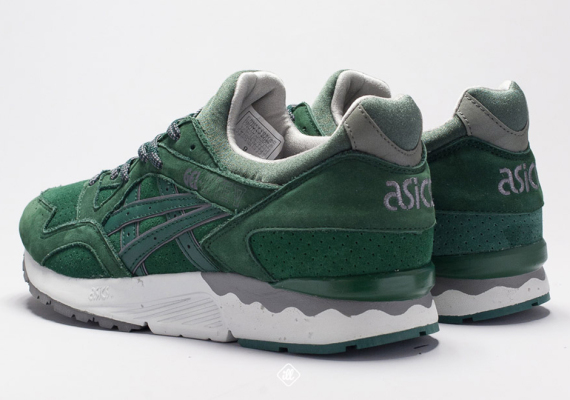 asics-gel-lyte-v-outdoor-pack-04-570x400