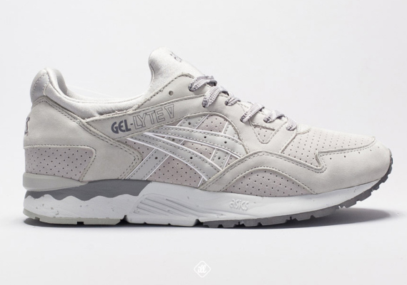 asics-gel-lyte-v-outdoor-pack-05-570x400