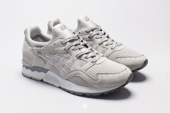 asics-gel-lyte-v-outdoor-pack-06-570x379