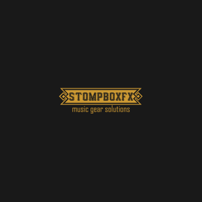STOMPBOXFX // MUSIC GEAR SOLUTIONS