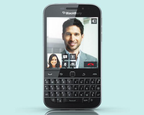 blackberry-classic-00-570x455