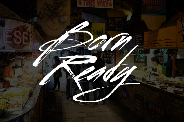 born-ready-camden-pop-up