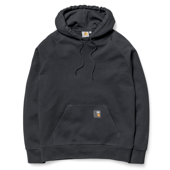 carhartt-wip-patta-wild-at-hartt-collection-01-570x570