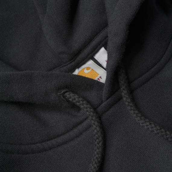 carhartt-wip-patta-wild-at-hartt-collection-04-570x570