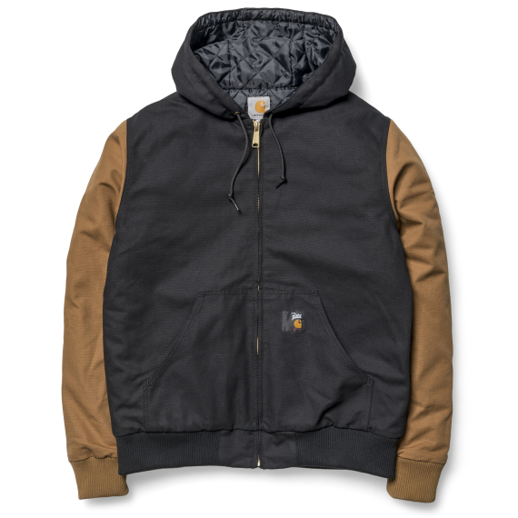 carhartt-wip-patta-wild-at-hartt-collection-06-570x570