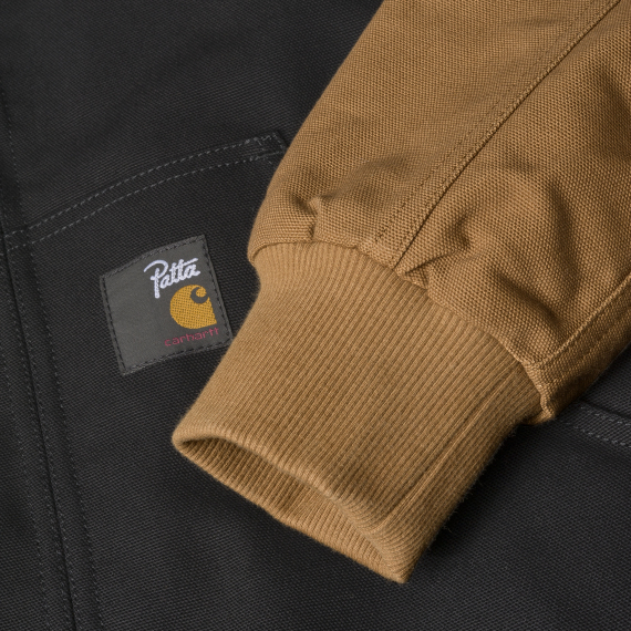 carhartt-wip-patta-wild-at-hartt-collection-09-570x570