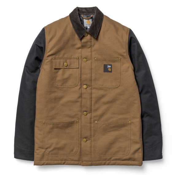 carhartt-wip-patta-wild-at-hartt-collection-11-570x570