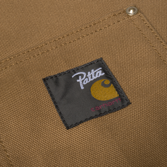 carhartt-wip-patta-wild-at-hartt-collection-12-570x570