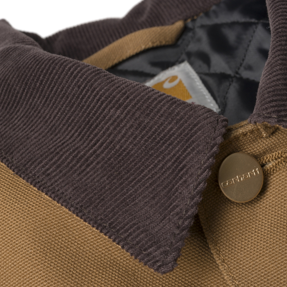 carhartt-wip-patta-wild-at-hartt-collection-13-570x570