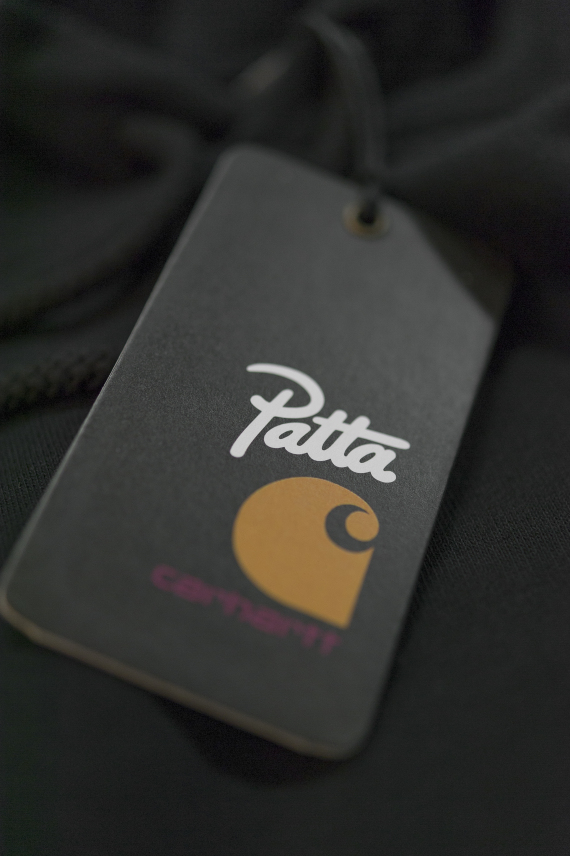 carhartt-wip-patta-wild-at-hartt-collection-34-570x856