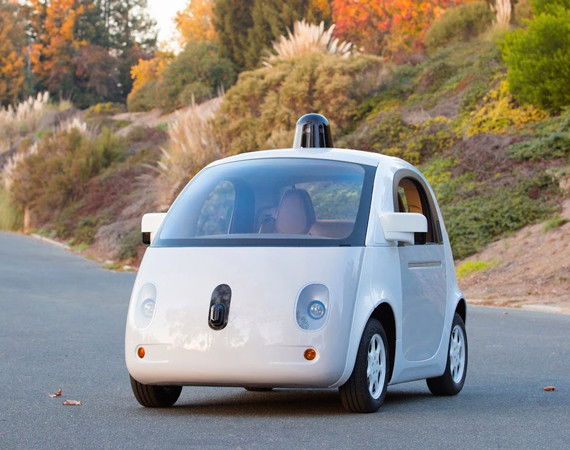 google-reveals-self-driving-car-finished-prototype