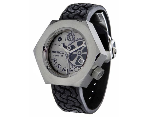 greco-hexagonal-nut-watch-00