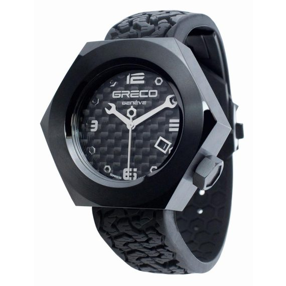 greco-hexagonal-nut-watch-01-570x570