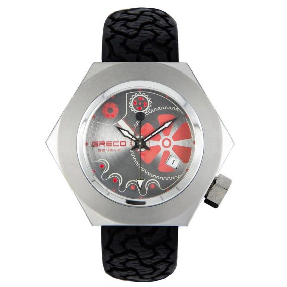 greco-hexagonal-nut-watch-04-570x570