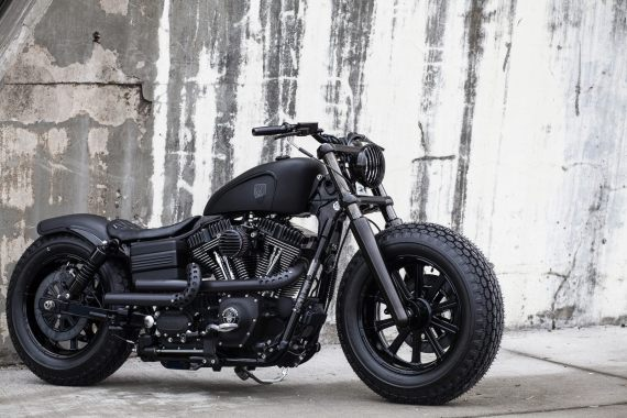 harley-davidson-2009-fat-bob-dyna-guerilla-by-rough-crafts-02-570x380
