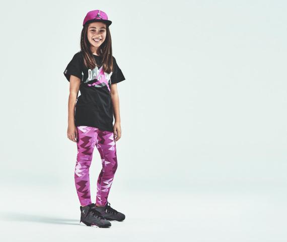 jordan-brand-announces-extended-grade-school-sizing-for-girls-02-570x480