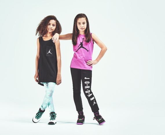 jordan-brand-announces-extended-grade-school-sizing-for-girls-06-570x466