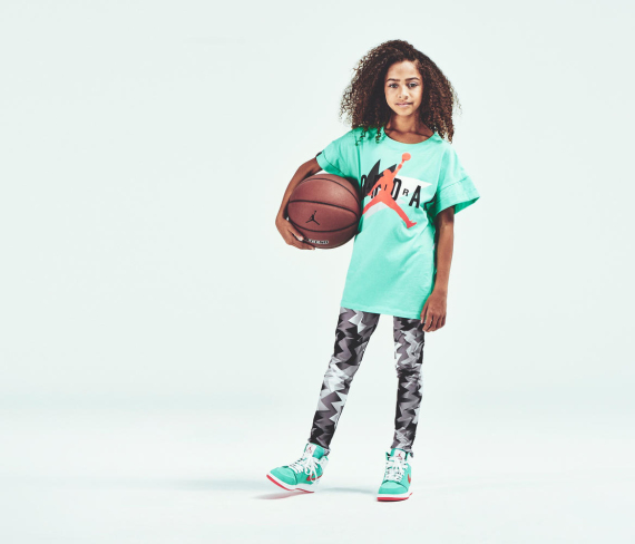 jordan-brand-announces-extended-grade-school-sizing-for-girls-07-570x488