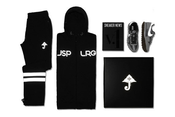 l-r-g-jimmy-sweatpants-sweatsuit-december-collection-01-570x380