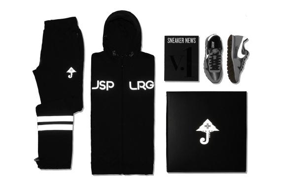 l-r-g-jimmy-sweatpants-sweatsuit-december-collection-01-570x380