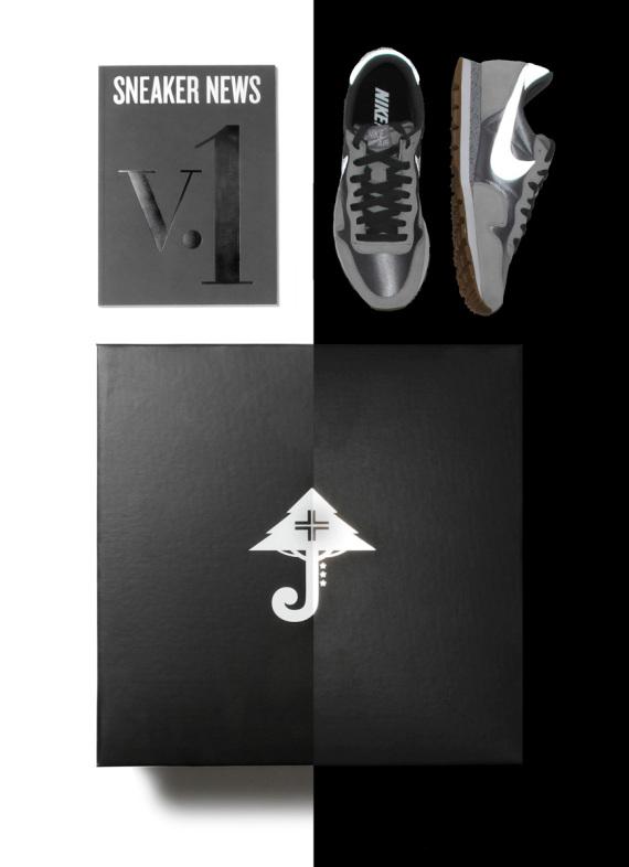 l-r-g-jimmy-sweatpants-sweatsuit-december-collection-05-570x786
