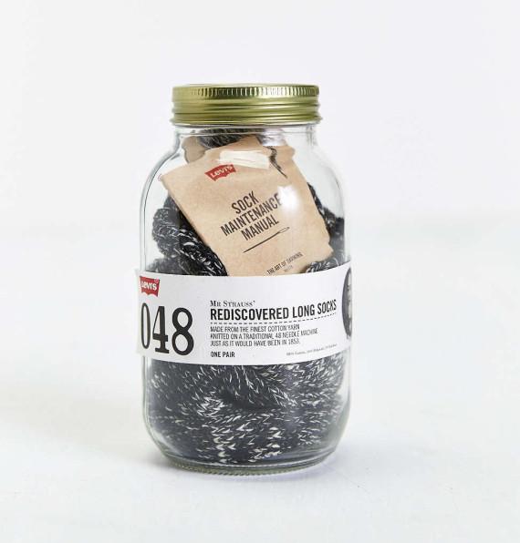 levis-48-needle-sock-jar-005-570x596