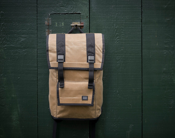 mission-workshop-the-sanction-rucksack-01