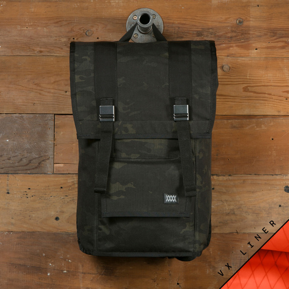 mission-workshop-the-sanction-rucksack-08-570x570