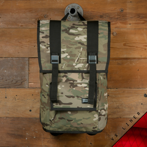 mission-workshop-the-sanction-rucksack-09-570x570